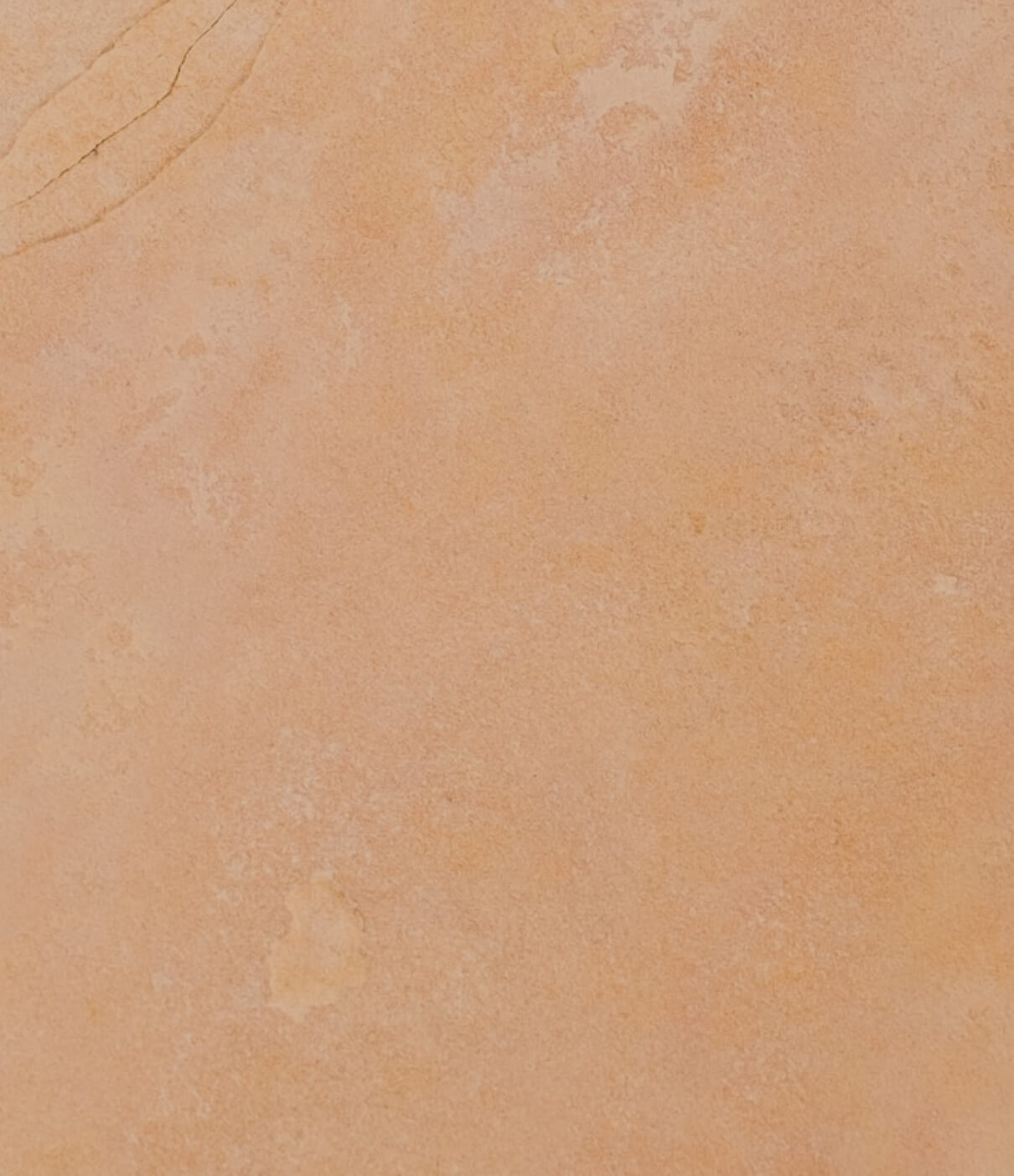 adobe wall background texture