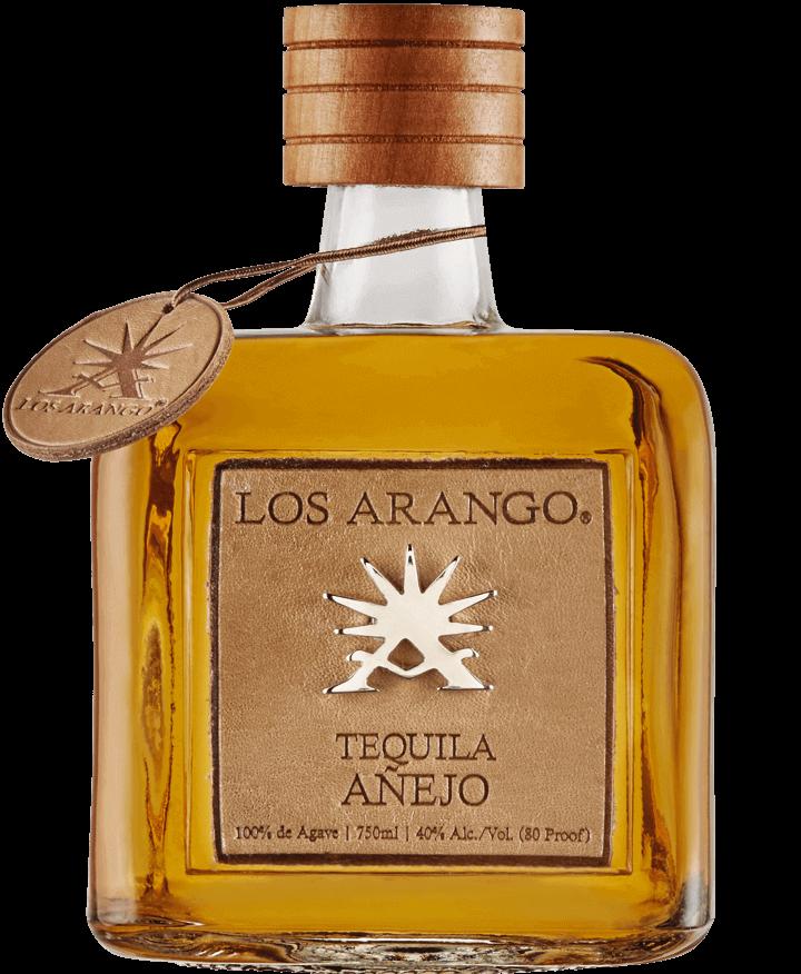 https://losarangotequila.com/wp-content/uploads/2021/01/los-arango-tequila-anejo.png