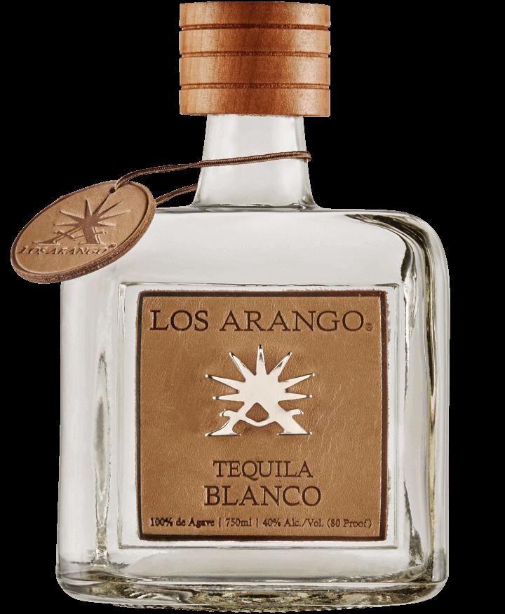 https://losarangotequila.com/wp-content/uploads/2021/01/los-arango-tequila-blanco.png