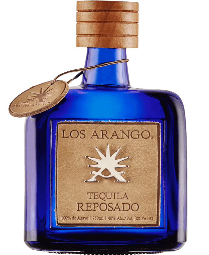 https://losarangotequila.com/wp-content/uploads/2021/01/los-arango-tequila-reposado.png